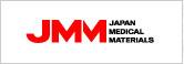 Japan Medical Materials